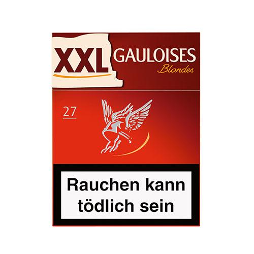 Much pack Marlboro cigarettes Sobranie