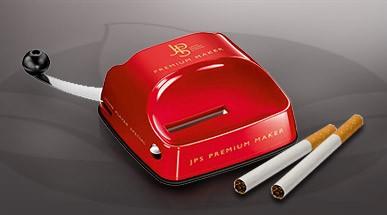 tabak-blog-zigarretten-tabak-stopfgeraet54edadce15ec5