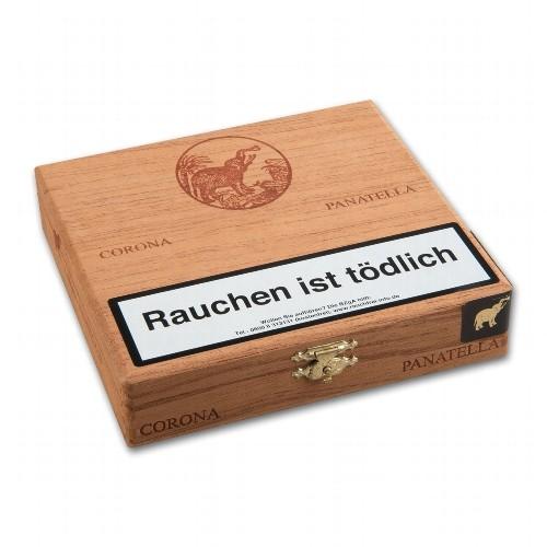 De Olifant Classic Corona Panatella Magnum 20 Zigarren
