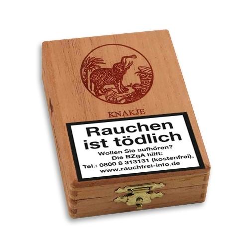 De Olifant Classic Knakje 10 Zigarren