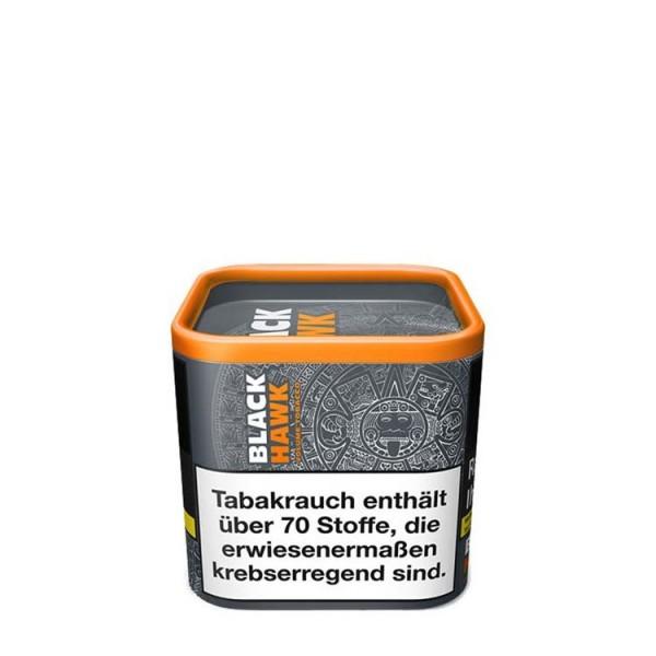 Zigarettentabak Black Hawk Volumen 30 Gramm