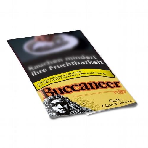 Zigarettentabak Buccaneer 40 Gramm
