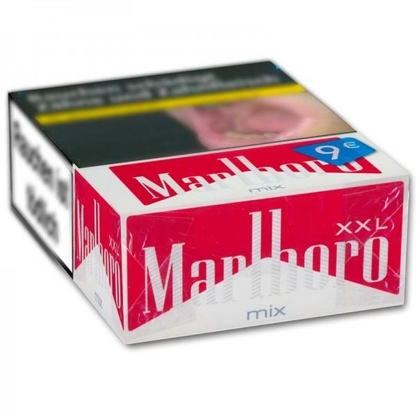 menthol zigaretten ab wann verboten