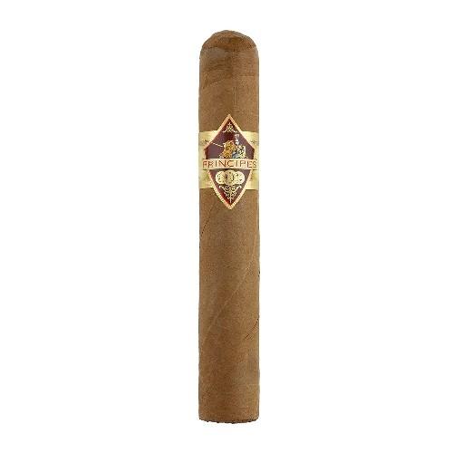 La Aurora Principes Claro Robusto Bundle 12 Zigarren