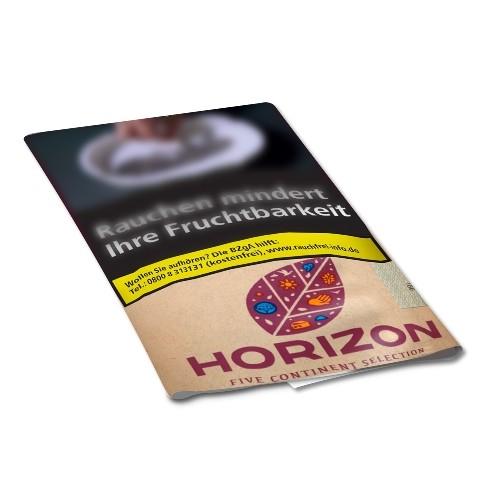 Zigarettentabak Horizon 30g