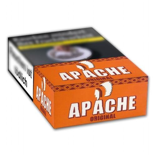 Apache Original Zigaretten (10x20)