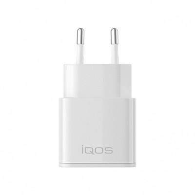 IQOS USB-Netzteil