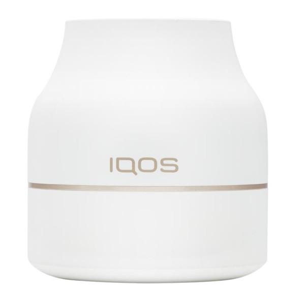 IQOS Aschenbecher