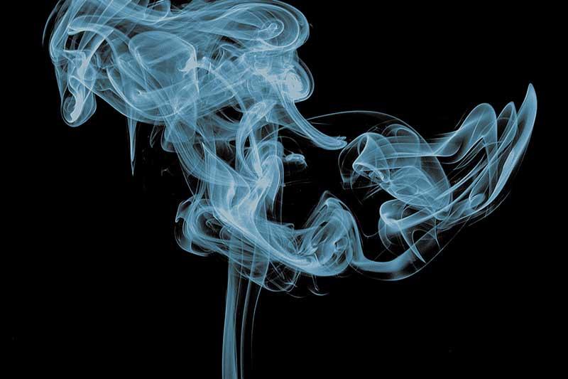 Tabak Konsumformen und Stellenwert