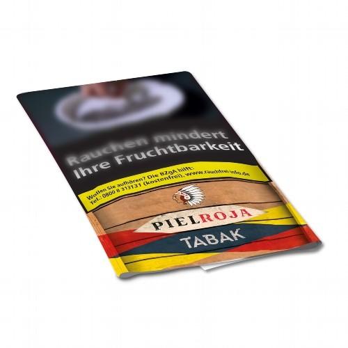 Zigarettentabak Pielroja 30 Gramm