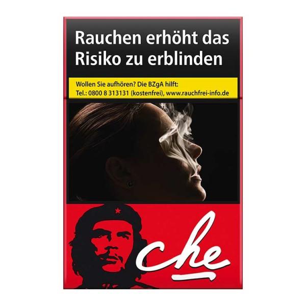 CHE Zigaretten (10x20)