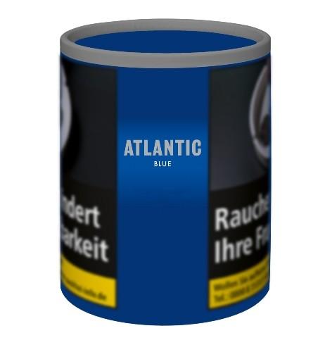 Atlantic Blue Zigarettentabak Volumen 70 Gramm